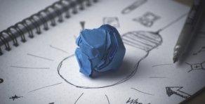 Advanced Process Solutions